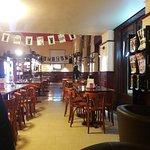 Photo of Magic Music Pub & Restaurant