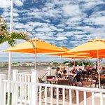 Ocean Club Hotel Foto