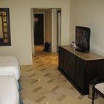 Photo of Steigenberger ALDAU Beach Hotel