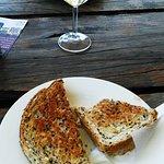 Photo of Emu Bay Lavender