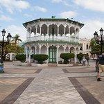 Bild från Malecon Puerto Plata