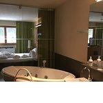 Photo of Hotel Almhof Familyresort