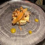 Photo of Les Terrasses de Saumur Restaurant