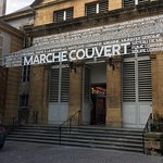 Photo of Marche Couvert