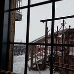 Photo of Mont d'Arbois Ski Area