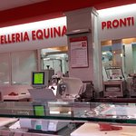 Photo of Macelleria Equina Da Vito
