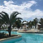 Photo of Sauipe Resorts
