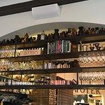 Apotek Restaurantの写真