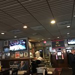 Crystal City Sports Pub의 사진
