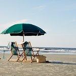 Wild Dunes Resort Foto