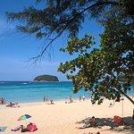 Photo de Kata Beach