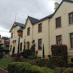 Photo of Quality Hotel Colonial Launceston