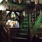 Photo of Delaney's Irish Pub & Restaurant