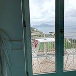 Photo of Hotel & Spa Francischiello Bellavista