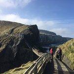 Trail & Bridge