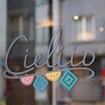 Bilde fra Cielito Oslo