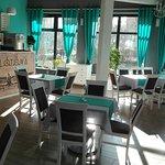 Photo of Odlotowa Restaurant