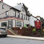 Gin Mill Restaurant & Tavern의 사진