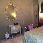 Photo of Hotel Al Ponte Mocenigo