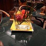Photo of Nouvelle Brasserie Grill Hotel de Ville