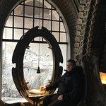 Foto de Giger Bar