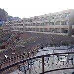 Photo de The View Hotel