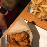 Chili's Grill & Barの写真