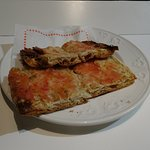 Photo of Tapeo