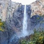 Photo de Yosemite Valley