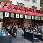 Foto de Park Tavern