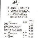 Photo of Ristorante Il Cantuccio