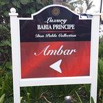 Photo of Luxury Bahia Principe Ambar Blue