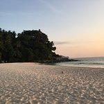 The Surin Phuket Foto
