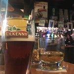 Cutty Sark Pubの写真