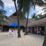 Foto de Paradise Beach