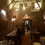 Photo of Antica Osteria da Divo