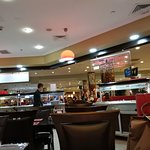 Photo de Istanbul Cevahir Mall