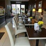 Photo of Cafe Vienna