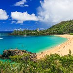 All Inclusive Tour Packages to Hawaii