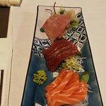Photo of Mr. Sushi