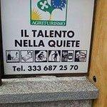 Photo of Agriturismo Il Talento Nella Quiete