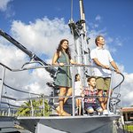 Best Pearl Harbor Tours