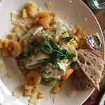 Foto van Grand Cafe De Tijd