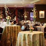 Grill 23 & Bar Weddings