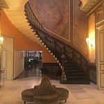 Φωτογραφία: Sandton Grand Hotel Reylof