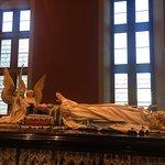 Foto de Musee des Beaux-Arts de Dijon