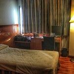 Photo de Extremadura Hotel