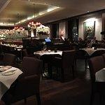 Brasserie Schiller Foto