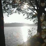 ภาพถ่ายของ Parque Portugal
