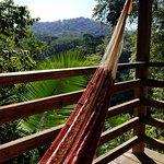 Foto de duPlooy's Jungle Lodge